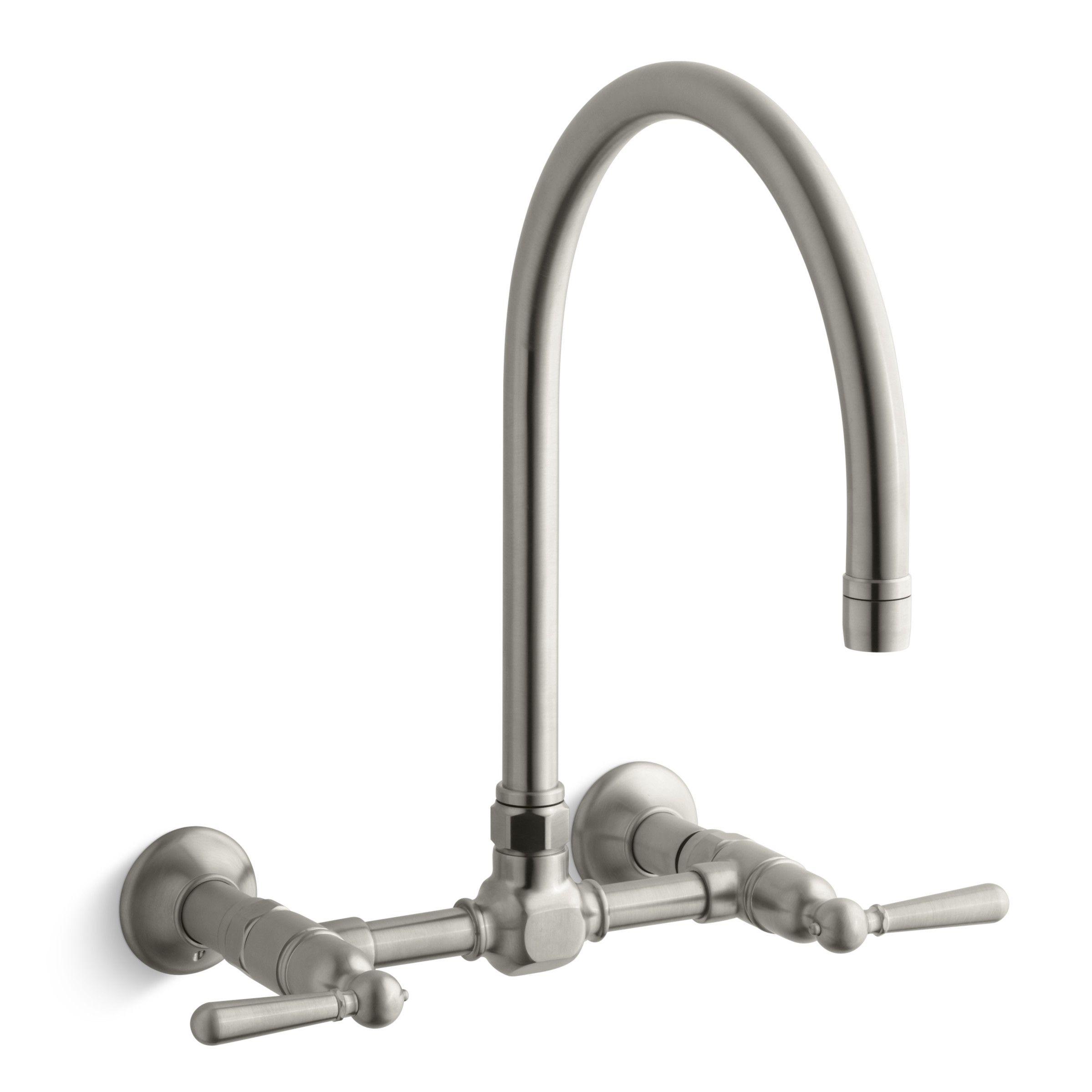 Full Size of Wasserhahn Küche Schwarz Matt Wasserhahn Mit Schlauch Küche Wasserhahn In Küche Wasserhahn Küche Lose Küche Wasserhahn Küche