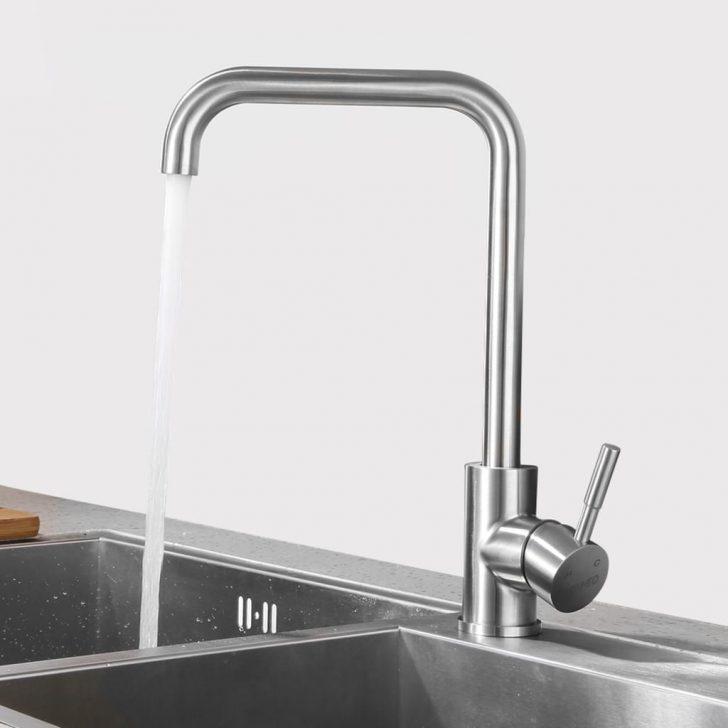 Medium Size of Wasserhahn Küche Vigour Wasserhahn Küche Niederdruck Grohe Wasserhahn Küche Grohe Wasserhahn Küche Der Alles Kann Quooker Küche Wasserhahn Küche