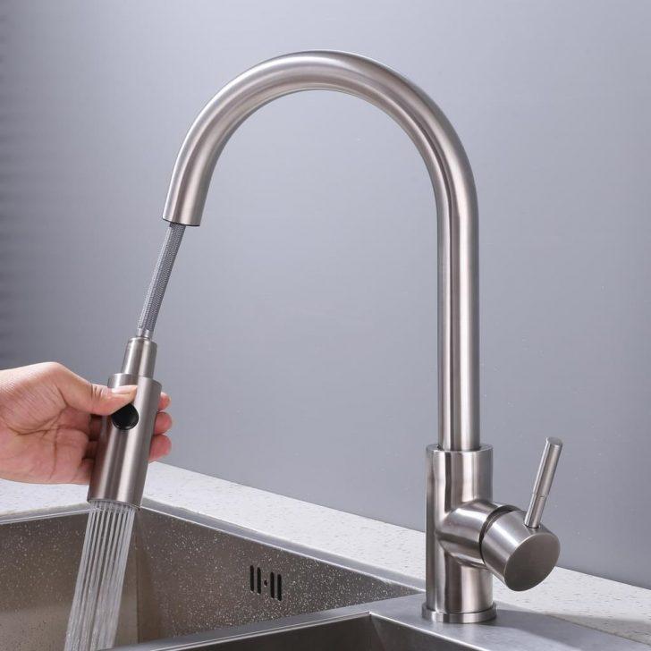 Medium Size of Wasserhahn Küche Wechseln Wasserhahn Küche Ausziehbar Wasserhahn Küche Neu Wasserhahn Küche Dichtung Wechseln Küche Wasserhahn Küche