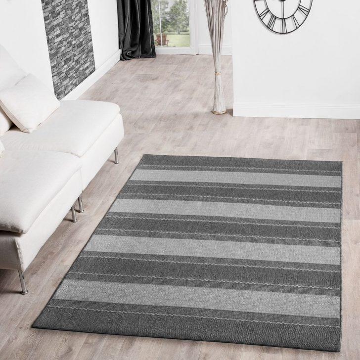 Medium Size of Wayfair Teppich Küche Teppich Küche Günstig Teppich Küche Waschbar Teppich Küche Erfahrungen Küche Teppich Küche