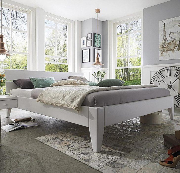Medium Size of Bett 100x200 Jabo Betten Ausgefallene Ikea 160x200 Dänisches Bettenlager Badezimmer Kaufen Luxus Poco Team 7 Paradies Schöne Für Teenager Schlafzimmer Bett Betten 100x200