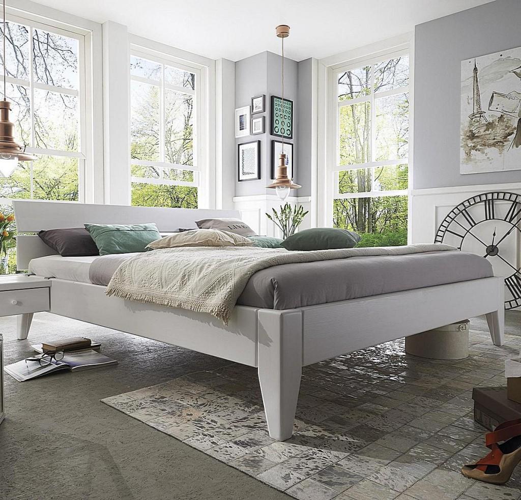 Full Size of Bett 100x200 Jabo Betten Ausgefallene Ikea 160x200 Dänisches Bettenlager Badezimmer Kaufen Luxus Poco Team 7 Paradies Schöne Für Teenager Schlafzimmer Bett Betten 100x200