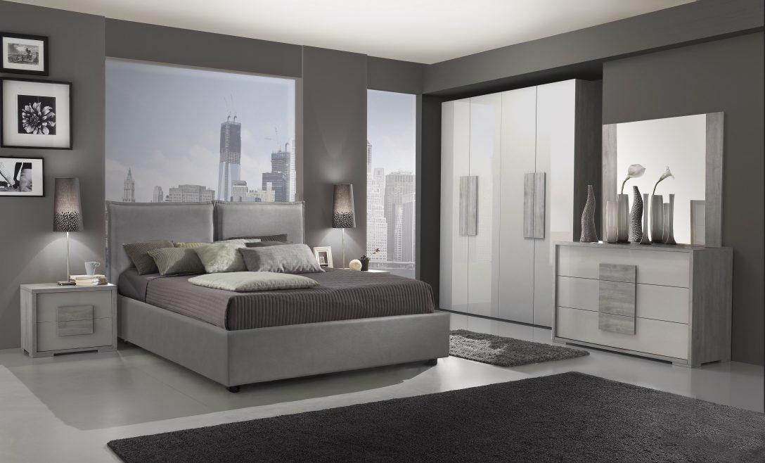 Large Size of Bett Modern Design Lia 160x200 Cm 1 90x200 Weiß Mit Schubladen Lattenrost Und Matratze Wohnwert Betten Grau Rauch 180x200 140 X 200 Weißes 120x200 Weiße Bett Bett Modern Design