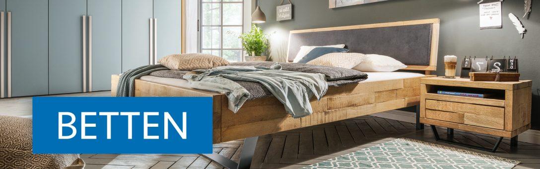 Large Size of Schlafzimmer Somnus Betten Ikea 160x200 Günstige 140x200 Köln Kinder Für Teenager Aus Holz Wohnwert Ruf Tagesdecken Team 7 Mannheim Mit Stauraum Coole Bett Ausgefallene Betten