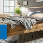 Schlafzimmer Somnus Betten Ikea 160x200 Günstige 140x200 Köln Kinder Für Teenager Aus Holz Wohnwert Ruf Tagesdecken Team 7 Mannheim Mit Stauraum Coole Bett Ausgefallene Betten
