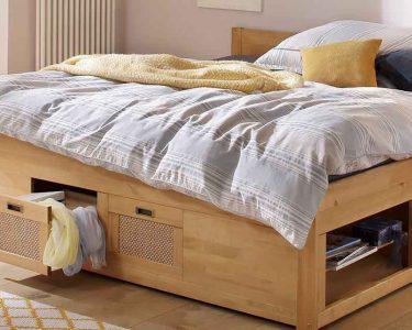 Betten Mit Aufbewahrung Bett Bett Mit Aufbewahrung 160x200 120x200 Betten Aufbewahrungstasche Vakuum 140x200 Aufbewahrungsbeutel Ikea Landhausstil Landhaus Online Kaufen Naturloftde