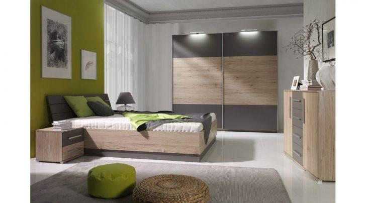 Medium Size of Bett Schrank Set Sofa Kombination Kombi Schrankbett 180x200 Mit Zwei Betten Schreibtisch Apartment Schrankwand Ikea Amazon 140x200 00338 Schlafzimmer Dione Bett Bett Schrank