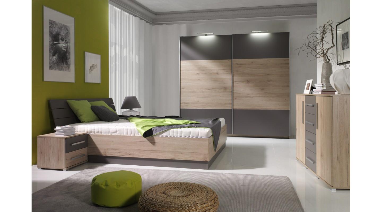 Full Size of Bett Schrank Set Sofa Kombination Kombi Schrankbett 180x200 Mit Zwei Betten Schreibtisch Apartment Schrankwand Ikea Amazon 140x200 00338 Schlafzimmer Dione Bett Bett Schrank