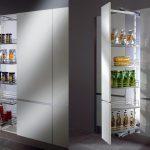 Küche Apothekerschrank Ikea Kche Eckschrank Mae Gartenstuhl Holz Selber Bauen Vorhang Deckenleuchten Wandpaneel Glas Hängeschränke Wandtatoo Glaswand Küche Küche Apothekerschrank