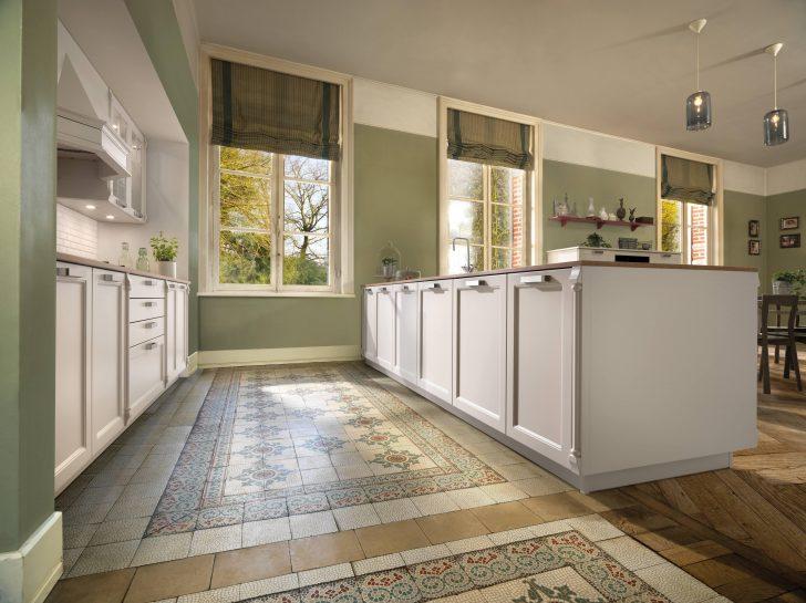 Medium Size of Landhausküche Kchen Im Landhausstil Inspiration Bei Couch Weisse Gebraucht Weiß Grau Moderne Küche Landhausküche