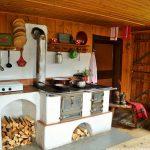 Holzofen Küche Küche Holzofen Küche Kche Outdoor Online Kaufen Grilljackch Glasbilder Lüftung Ohne Elektrogeräte Landhausküche Oberschränke Günstige Mit E Geräten