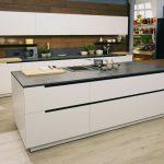Weiße Grifflose Küche Grifflose Küche Leicht Grifflose Küche Rational Grifflose Küche Systeme Küche Grifflose Küche