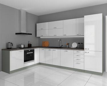 Hochglanz Küche Küche Weiße Hochglanz Küche Ikea Hochglanz Küche Pflege Putztücher Für Hochglanz Küche Hochglanz Küche Putzen Mit Welchem Tuch