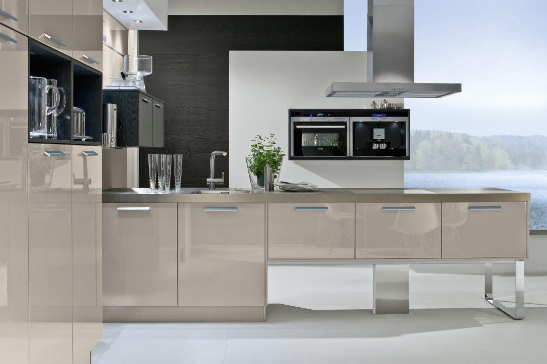 Large Size of Weiße Hochglanz Küche Ikea Kratzer Aus Hochglanz Küche Polieren Weiße Hochglanz Küche Graue Arbeitsplatte Hochglanz Küche Oder Matt Küche Hochglanz Küche