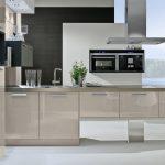 Weiße Hochglanz Küche Ikea Kratzer Aus Hochglanz Küche Polieren Weiße Hochglanz Küche Graue Arbeitsplatte Hochglanz Küche Oder Matt Küche Hochglanz Küche