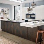 Küche Nolte Küche Weiße Hochglanz Küche Nolte Mülleimer Küche Nolte Küche Nolte Elegance Arbeitsplatte Küche Nolte