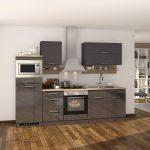 Hochglanz Küche Küche Weiße Hochglanz Küche Schwarze Arbeitsplatte Hochglanz Küche Lackieren Hochglanz Küche Polieren Wie Weiße Hochglanz Küche Reinigen
