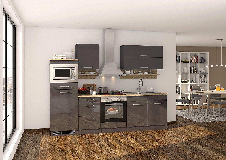 Full Size of Weiße Hochglanz Küche Schwarze Arbeitsplatte Hochglanz Küche Lackieren Hochglanz Küche Polieren Wie Weiße Hochglanz Küche Reinigen Küche Hochglanz Küche