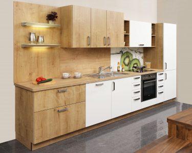 Hochglanz Küche Küche Weiße Hochglanz Küche Schwarze Arbeitsplatte Microfaser Für Hochglanz Küche Hochglanz Küche Zu Verkaufen Putztücher Für Hochglanz Küche