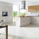 Hochglanz Küche Küche Weiße Hochglanz Küche Welche Wandfarbe Hochglanz Küche Schwarz Weiße Grifflose Hochglanz Küche Moderne Weisse Hochglanz Küche