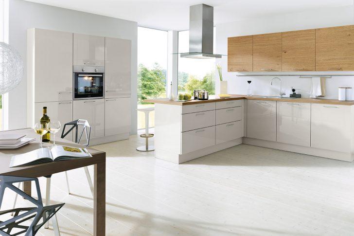 Medium Size of Weiße Hochglanz Küche Welche Wandfarbe Hochglanz Küche Schwarz Weiße Grifflose Hochglanz Küche Moderne Weisse Hochglanz Küche Küche Hochglanz Küche