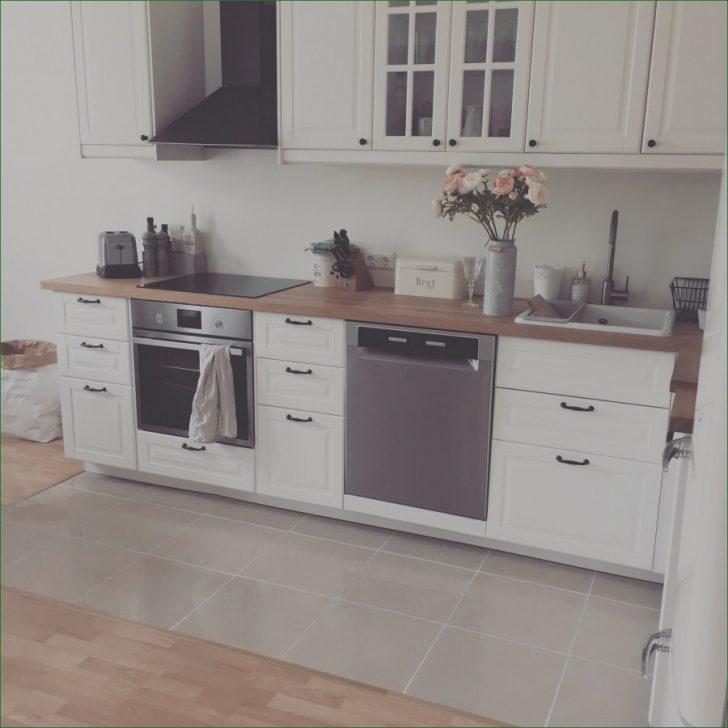Medium Size of Weiße Küche Arbeitsplatte Eiche Ikea Küche Arbeitsplatte Küche Arbeitsplatte Steckdose Dan Küche Arbeitsplatte Basin Küche Küche Arbeitsplatte