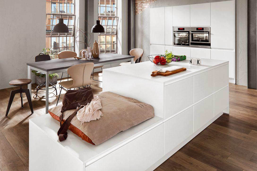 Large Size of Weiße Küche Günstig Kaufen Küche Günstig Kaufen Bei Ebay Komplett Küchen Günstig Kaufen Gebraucht Küchen Günstig Kaufen Aschaffenburg Küche Küche Kaufen Günstig