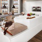 Weiße Küche Günstig Kaufen Küche Günstig Kaufen Bei Ebay Komplett Küchen Günstig Kaufen Gebraucht Küchen Günstig Kaufen Aschaffenburg Küche Küche Kaufen Günstig