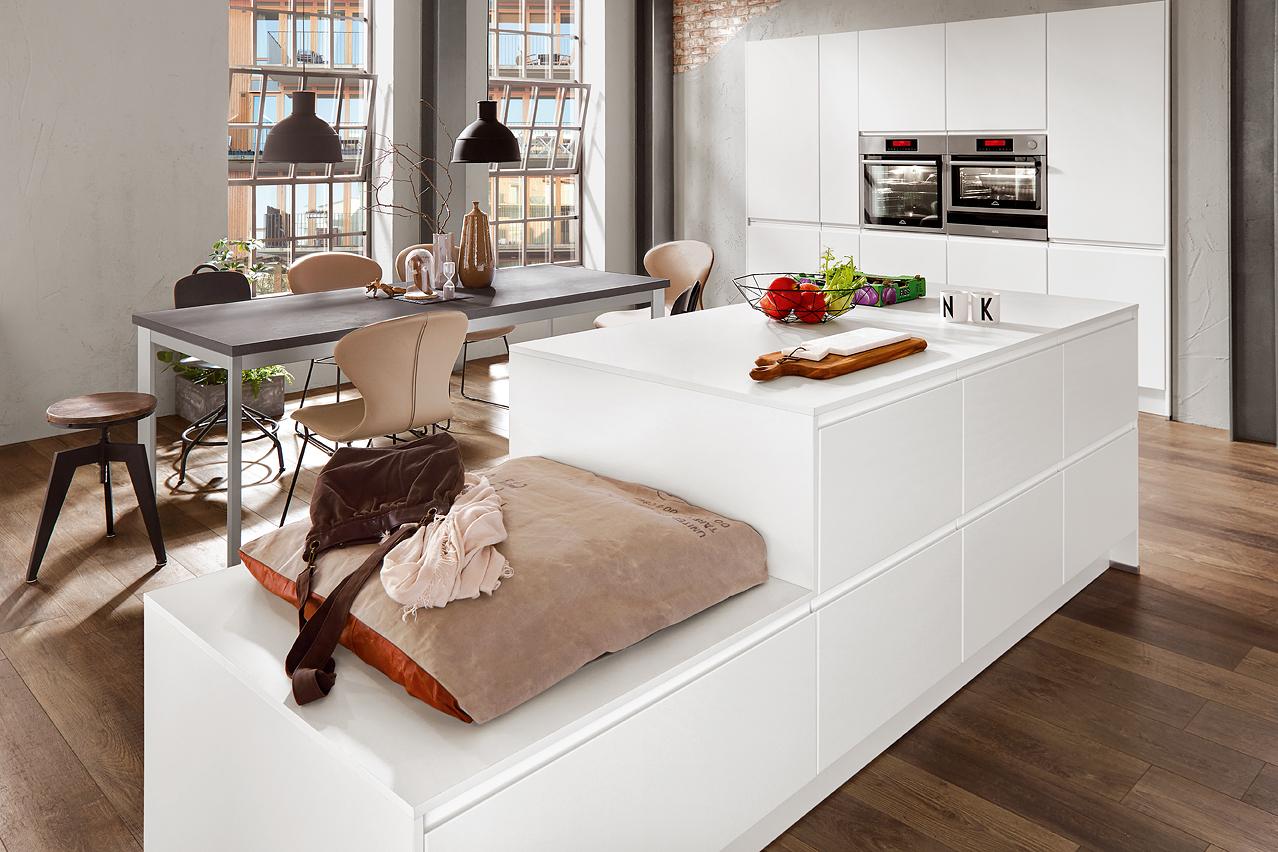 Full Size of Weiße Küche Günstig Kaufen Küche Günstig Kaufen Bei Ebay Komplett Küchen Günstig Kaufen Gebraucht Küchen Günstig Kaufen Aschaffenburg Küche Küche Kaufen Günstig