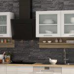 Hängeschrank Küche Küche Weißer Hängeschrank Küche Glas Hängeschrank Küche Buche Eckschrank Hängeschrank Küche Hängeschrank Küche Montieren