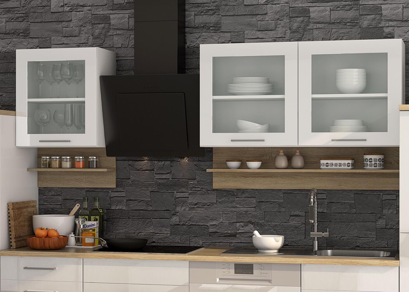 Full Size of Weißer Hängeschrank Küche Glas Hängeschrank Küche Buche Eckschrank Hängeschrank Küche Hängeschrank Küche Montieren Küche Hängeschrank Küche