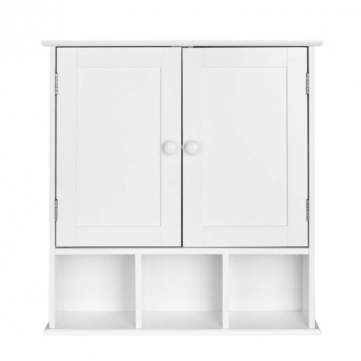 Medium Size of Weißer Hängeschrank Küche Glastür Für Hängeschrank Küche Glas Hängeschrank Küche Buche Hängeschrank Küche Roller Küche Hängeschrank Küche