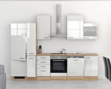 Hängeschrank Küche Küche Weißer Hängeschrank Küche Hängeschrank Küche Hochglanz Hängeschrank Küche 120 Cm Breit Glastür Für Hängeschrank Küche