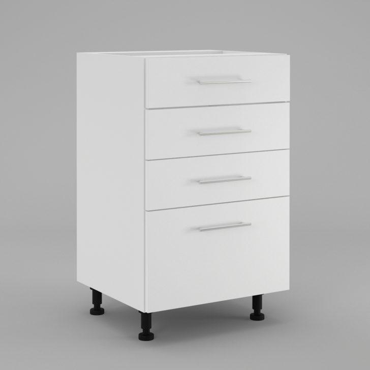 Medium Size of Weißer Unterschrank Küche Ikea Unterschrank Küche 60 Cm Breit Unterschrank Küche Schwarz Unterschrank Küche Gebraucht Küche Unterschrank Küche