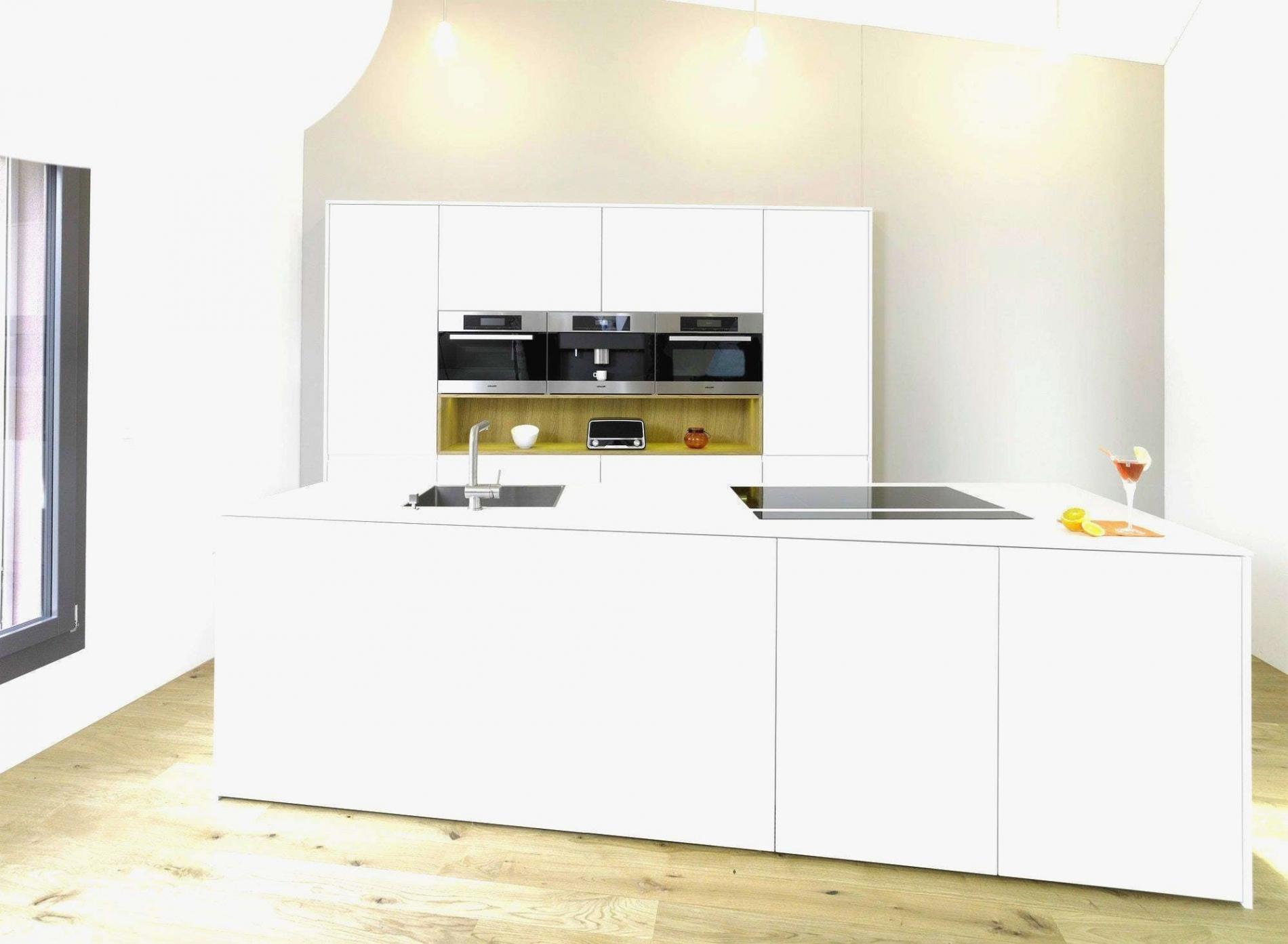 Full Size of 30 Möbel Hardeck Küchen Abbildung Küchendesign Ideen   Küchenfronten Neu Gestalten Küche Unterschrank Küche