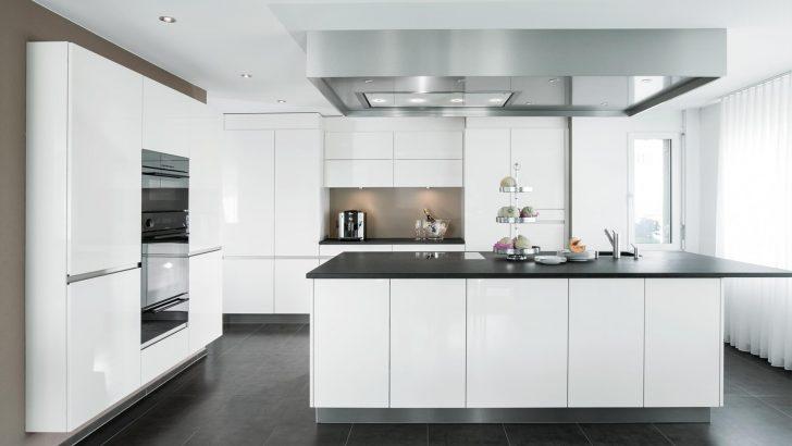 Medium Size of Weisse Küche Mit Insel Nobilia Küche Mit Insel Beleuchtung Küche Mit Insel Küche Mit Insel Gebraucht Küche Küche Mit Insel