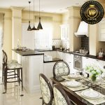 Landhausküche Weiß Küche Weisse Landhausküche Mit Insel Küche Ikea Weiß Landhaus Landhausküche Weiß Shabby Landhausküche Weiß U Form