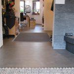 Bodenbelag Küche Küche Welche Bodenbeläge Für Küche Boden Küche Fliesen Bodenbelag Küche Boden Küche Esszimmer