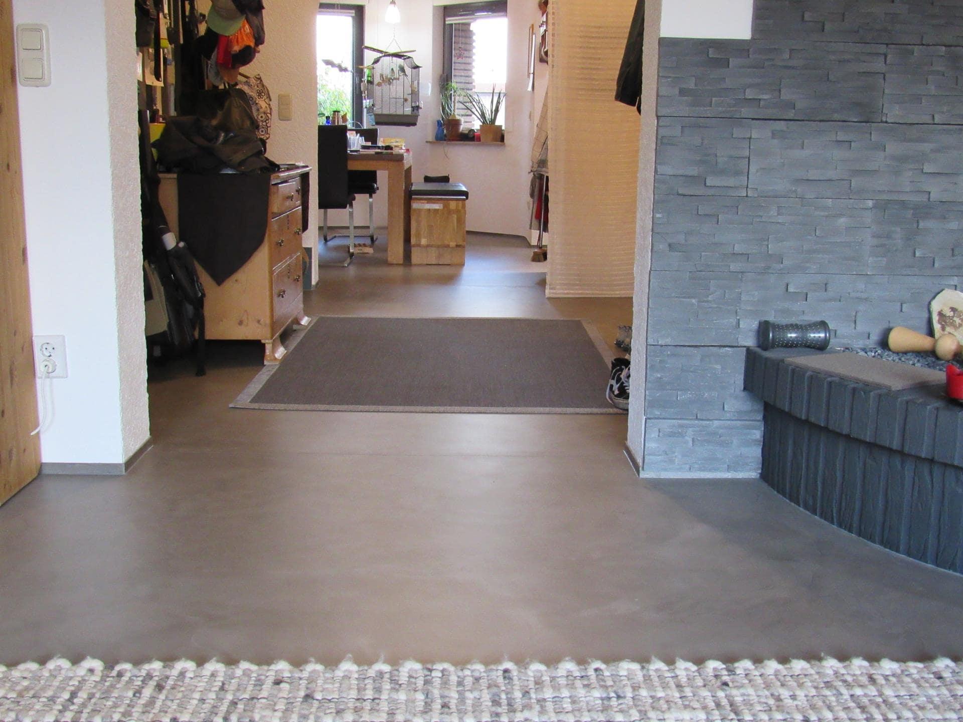 Full Size of Welche Bodenbeläge Für Küche Boden Küche Fliesen Bodenbelag Küche Boden Küche Esszimmer Küche Bodenbelag Küche