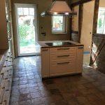 Bodenfliesen Küche Küche Welche Bodenfliesen Zu Weißer Küche Bodenfliesen Für Die Küche Bodenfliesen In Der Küche Bodenfliesen Folie Küche