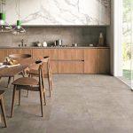 Bodenfliesen Küche Küche Welche Bodenfliesen Zu Weißer Küche Bodenfliesen Küche Braun Bodenfliesen Küche Schwarz Bodenfliesen Küche Hell