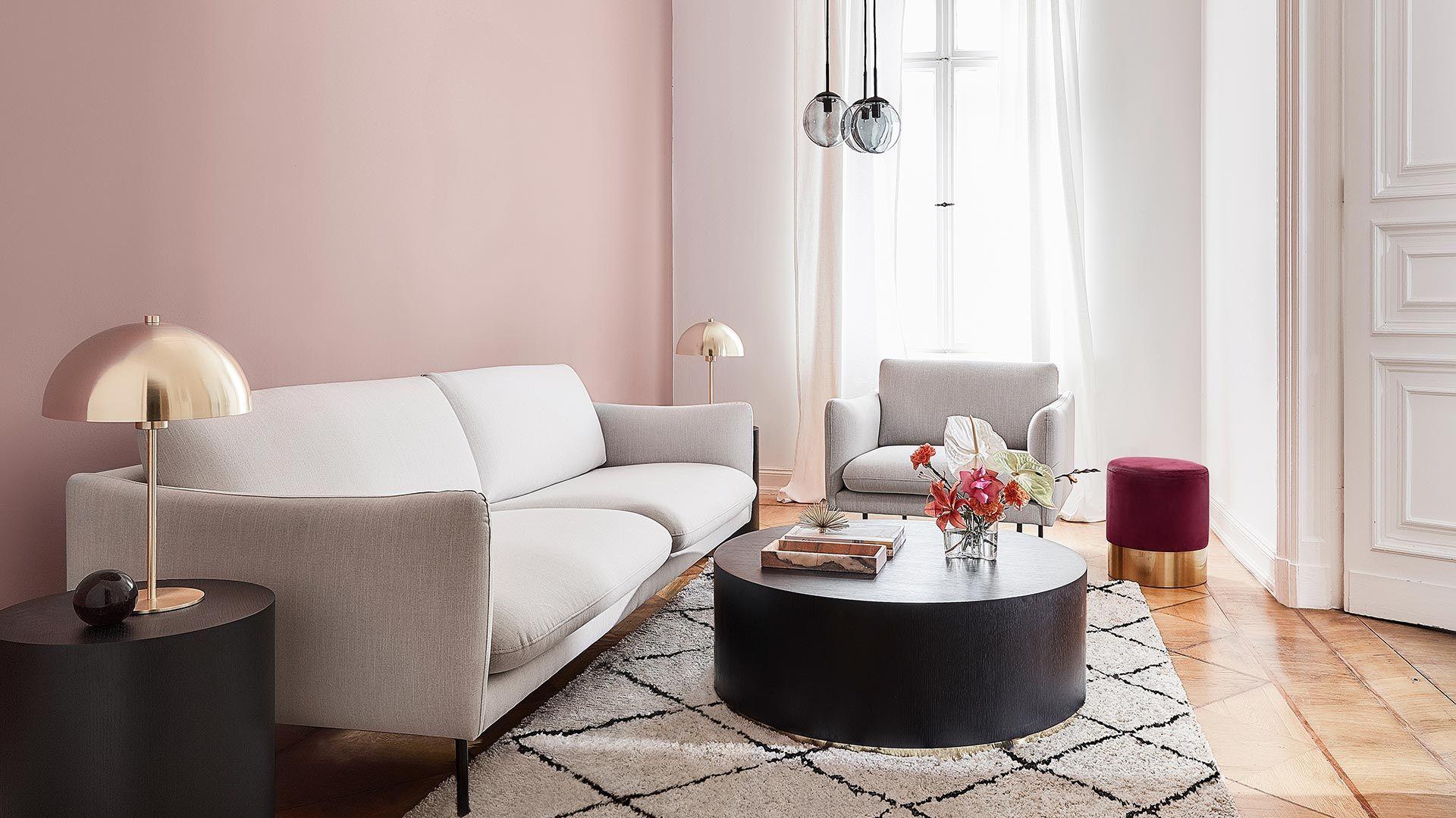 Full Size of Welche Couch Für Kleines Wohnzimmer Kleines Wohnzimmer Mit Sofa Einrichten Sofa Für Kleines Wohnzimmer Sofas Für Kleines Wohnzimmer Wohnzimmer Sofa Kleines Wohnzimmer