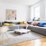 Welche Couch Für Kleines Wohnzimmer Kleines Wohnzimmer Mit Sofa Einrichten Sofas Für Kleines Wohnzimmer Kleines Wohnzimmer Einrichten Sofa Wohnzimmer Sofa Kleines Wohnzimmer