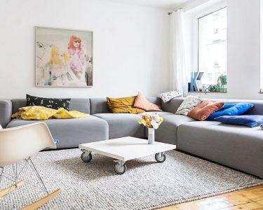 Sofa Kleines Wohnzimmer Wohnzimmer Welche Couch Für Kleines Wohnzimmer Kleines Wohnzimmer Mit Sofa Einrichten Sofas Für Kleines Wohnzimmer Kleines Wohnzimmer Einrichten Sofa