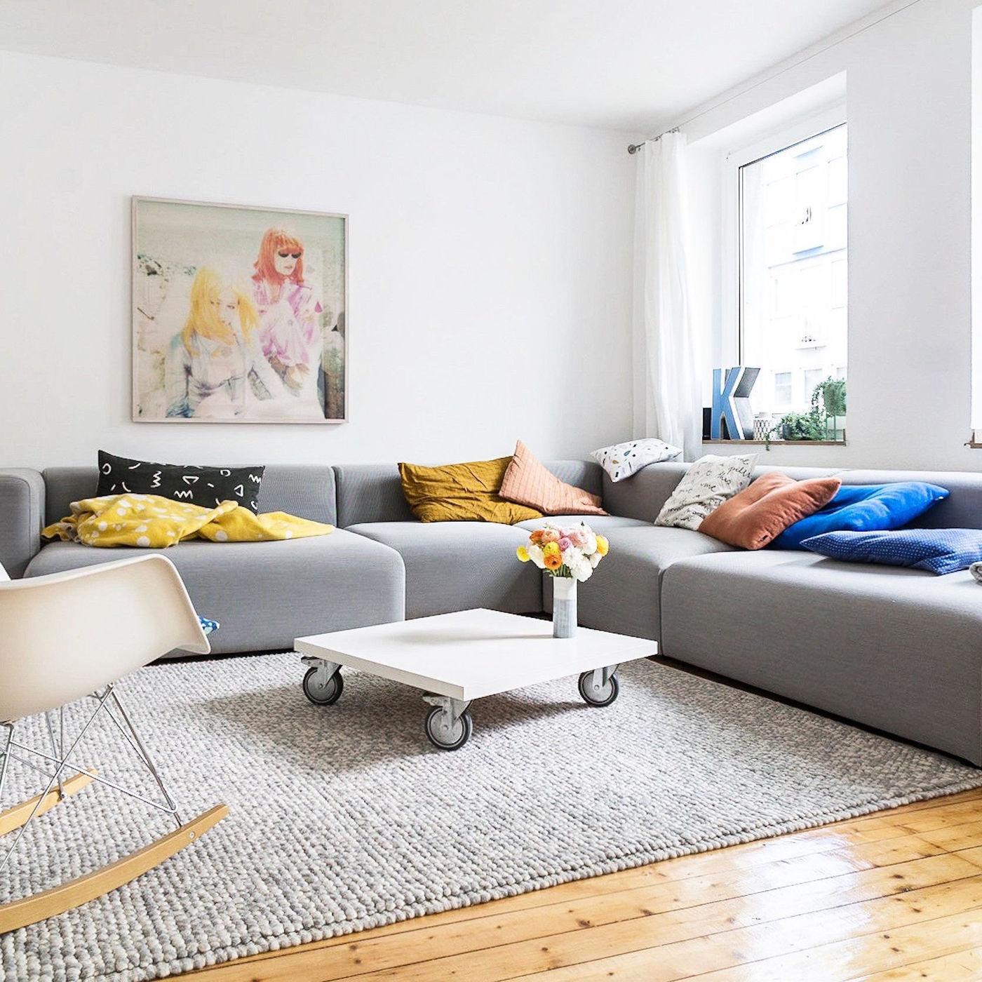 Full Size of Welche Couch Für Kleines Wohnzimmer Kleines Wohnzimmer Mit Sofa Einrichten Sofas Für Kleines Wohnzimmer Kleines Wohnzimmer Einrichten Sofa Wohnzimmer Sofa Kleines Wohnzimmer