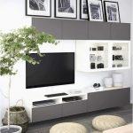 Sofa Kleines Wohnzimmer Wohnzimmer Wohnzimmer Sofa Genial Kleines Wohnzimmer Planen Tipps Von Experten