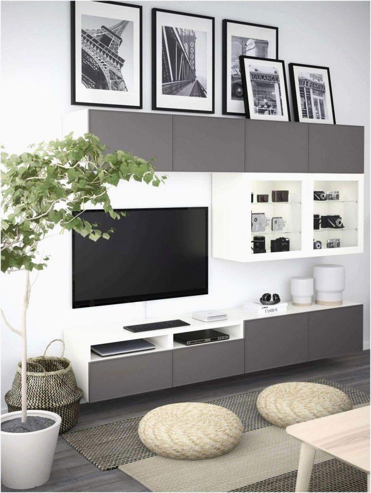 Medium Size of Wohnzimmer Sofa Genial Kleines Wohnzimmer Planen Tipps Von Experten Wohnzimmer Sofa Kleines Wohnzimmer