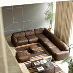 Welche Couch Für Kleines Wohnzimmer Sofas Für Kleines Wohnzimmer Kleines Wohnzimmer Ohne Sofa Anordnung Sofa Kleines Wohnzimmer Wohnzimmer Sofa Kleines Wohnzimmer