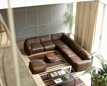 Sofa Kleines Wohnzimmer Wohnzimmer Welche Couch Für Kleines Wohnzimmer Sofas Für Kleines Wohnzimmer Kleines Wohnzimmer Ohne Sofa Anordnung Sofa Kleines Wohnzimmer