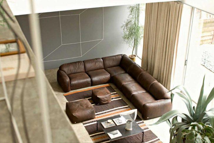 Medium Size of Welche Couch Für Kleines Wohnzimmer Sofas Für Kleines Wohnzimmer Kleines Wohnzimmer Ohne Sofa Anordnung Sofa Kleines Wohnzimmer Wohnzimmer Sofa Kleines Wohnzimmer